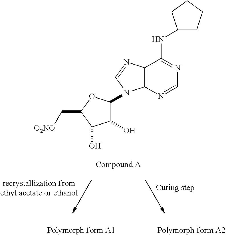 Figure US09278991-20160308-C00005