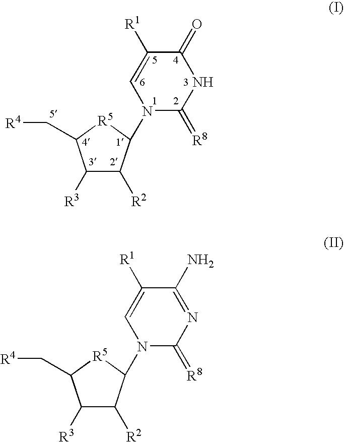 Figure US20080299659A1-20081204-C00004