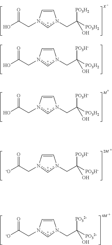 Figure US09956234-20180501-C00008