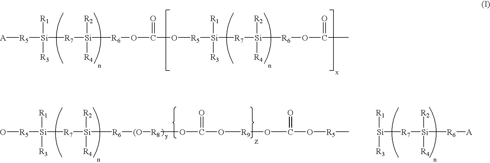 Figure US20030092864A1-20030515-C00007