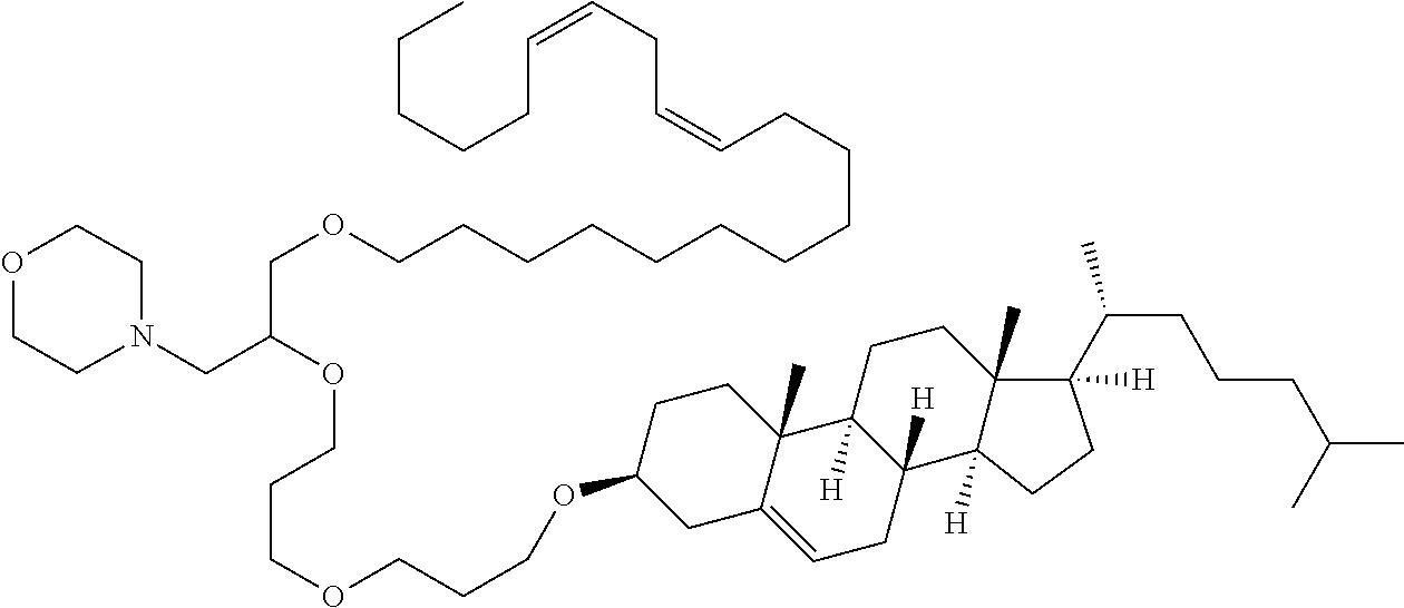 Figure US20110200582A1-20110818-C00226