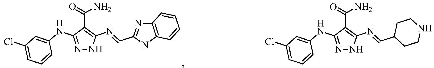 Figure imgf000178_0004