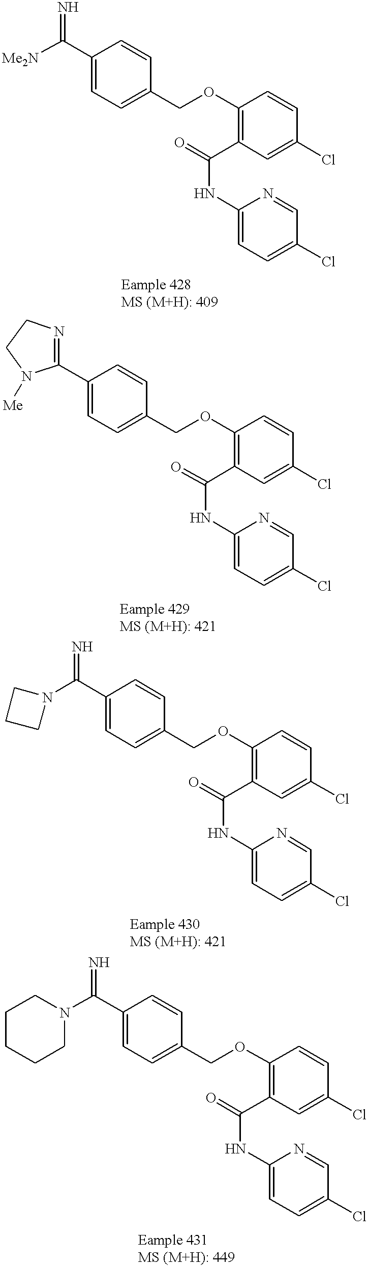 Figure US06376515-20020423-C00470
