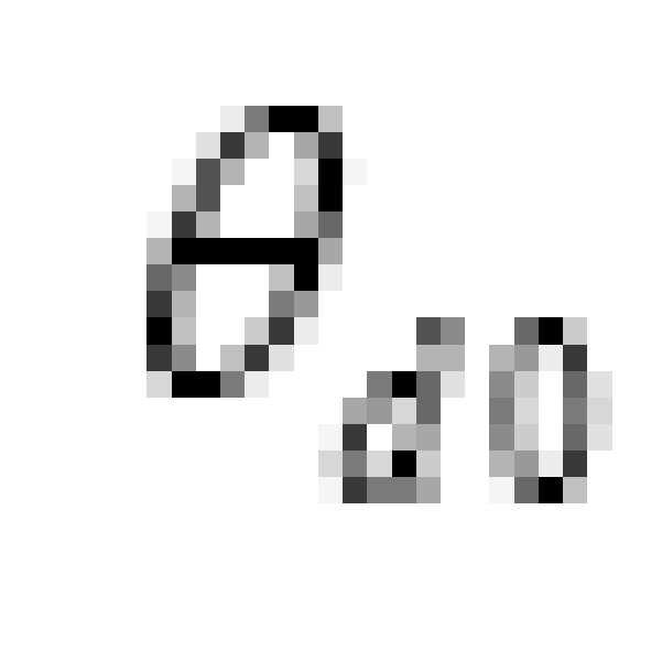 Figure 112010003075718-pat00287
