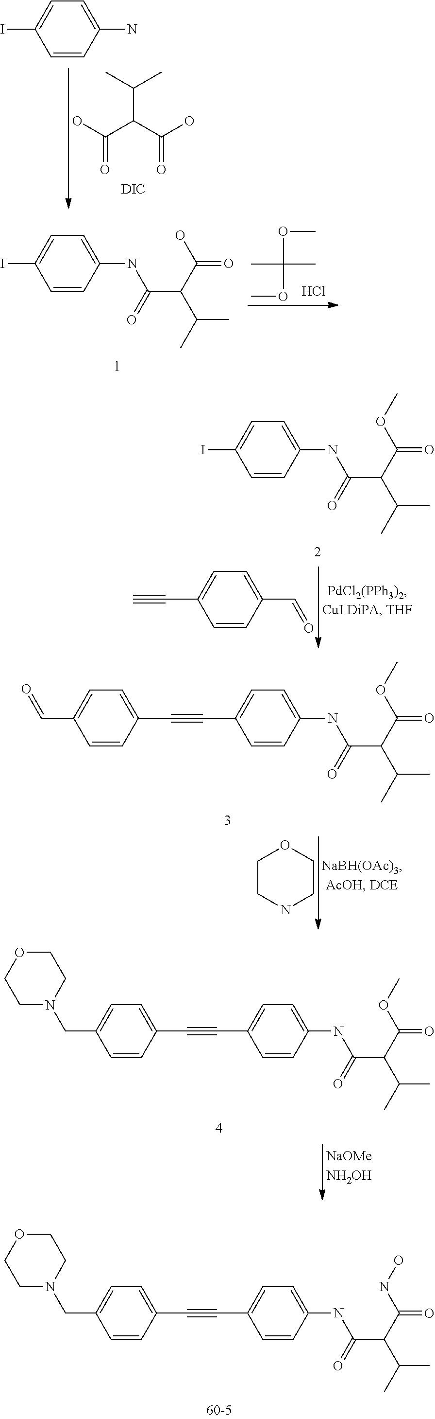 Figure US09617256-20170411-C00126