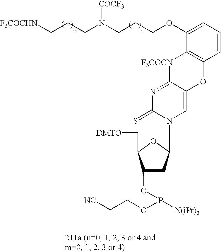 Figure US20030158403A1-20030821-C00052