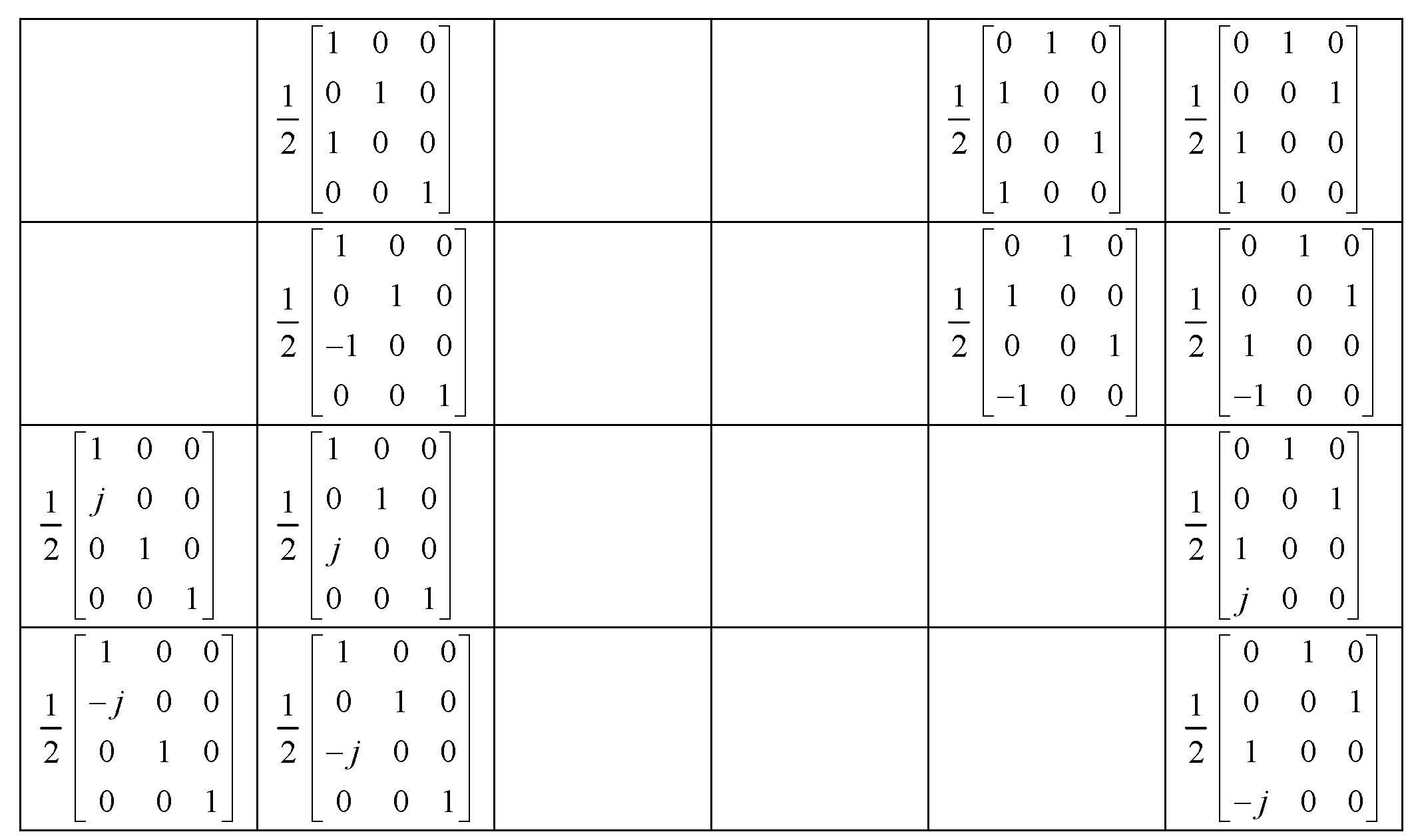 Figure 112010009825391-pat00785