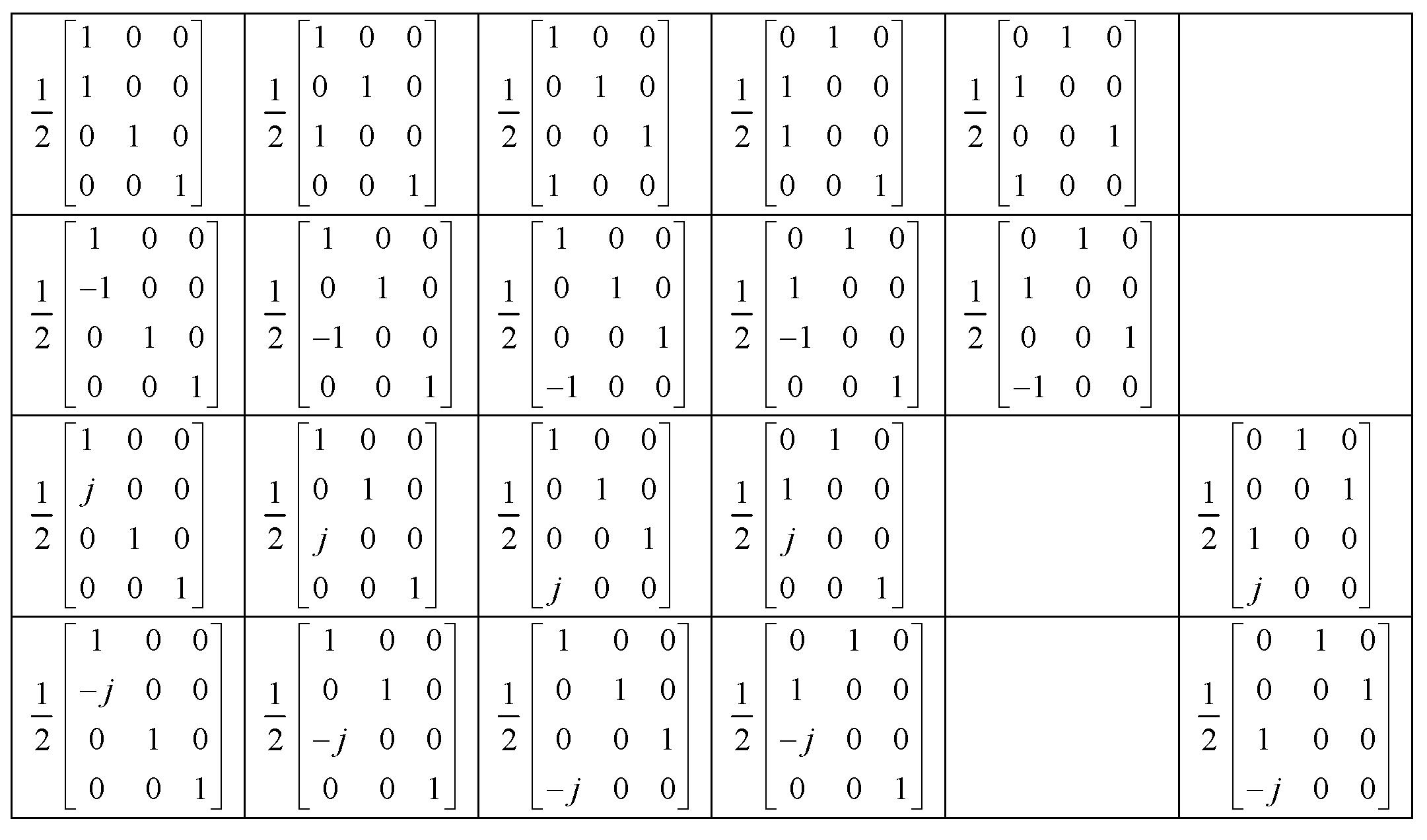 Figure 112010009825391-pat01356