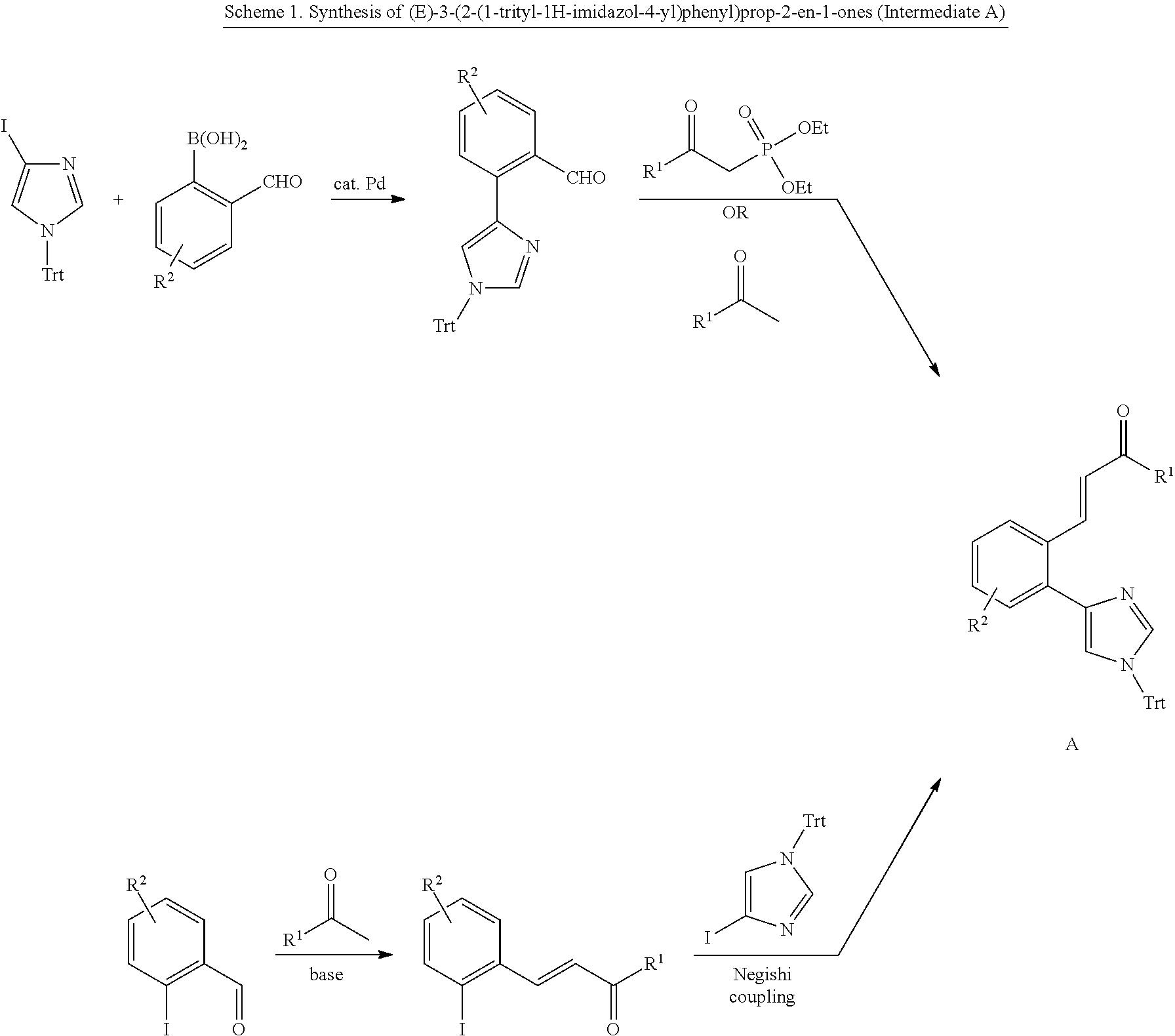Figure US09260434-20160216-C00269
