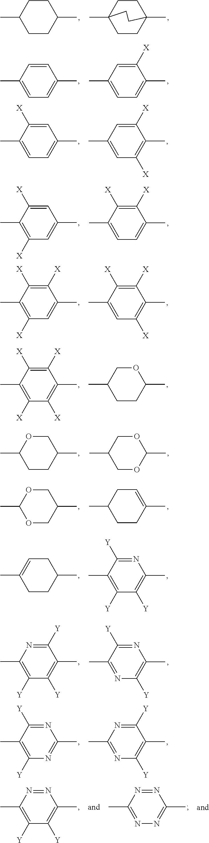 Figure US20130208227A1-20130815-C00014