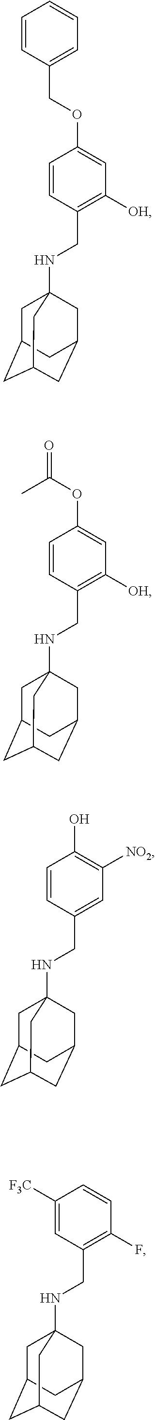 Figure US09884832-20180206-C00017