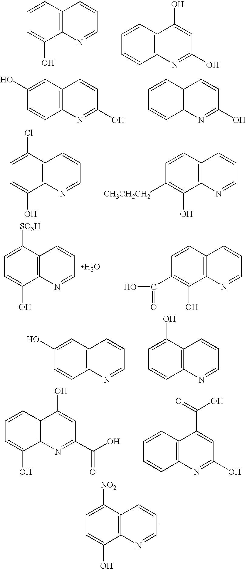 Figure US20090246662A1-20091001-C00002