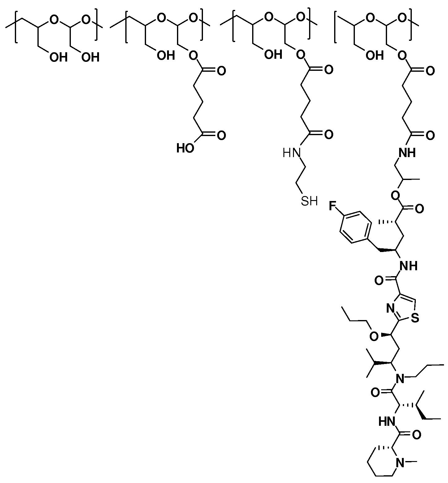 Figure 112014001971018-pct00321