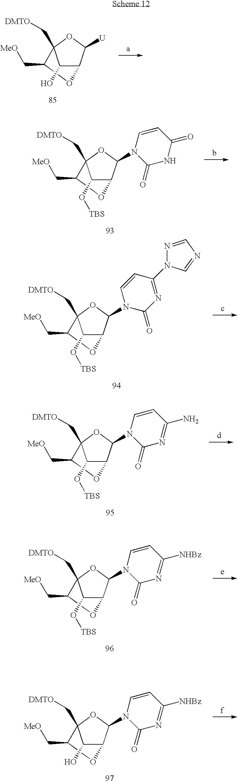 Figure US20090012281A1-20090108-C00040