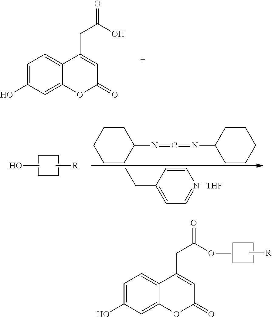 Figure US08993700-20150331-C00008