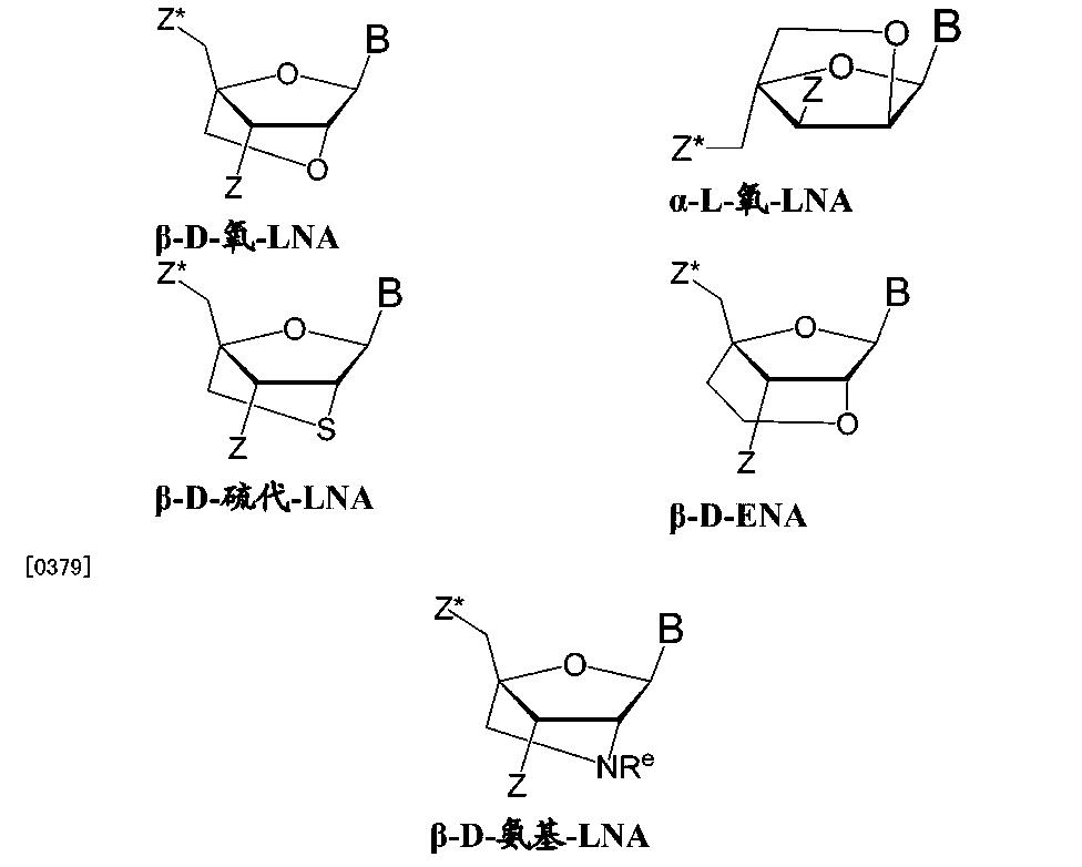 Figure CN104884618AD00421
