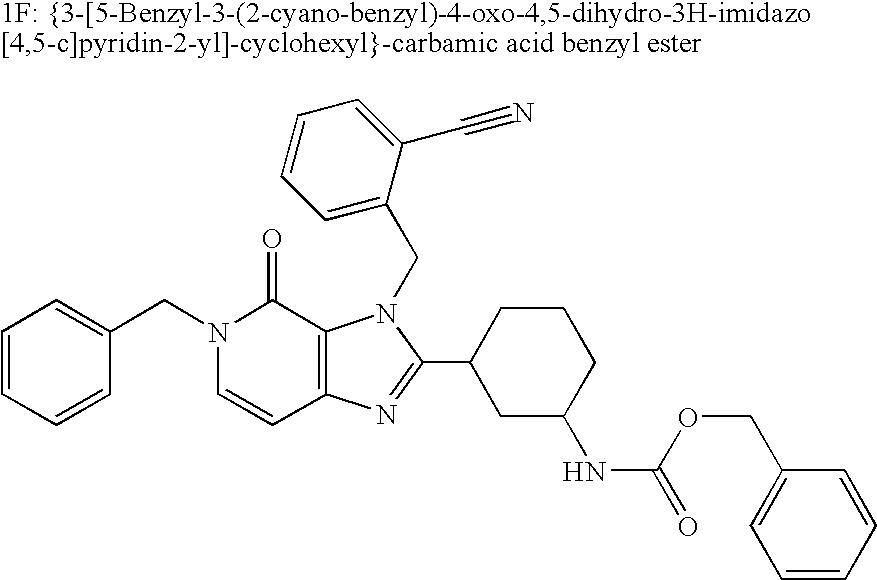 Figure US07678909-20100316-C00037