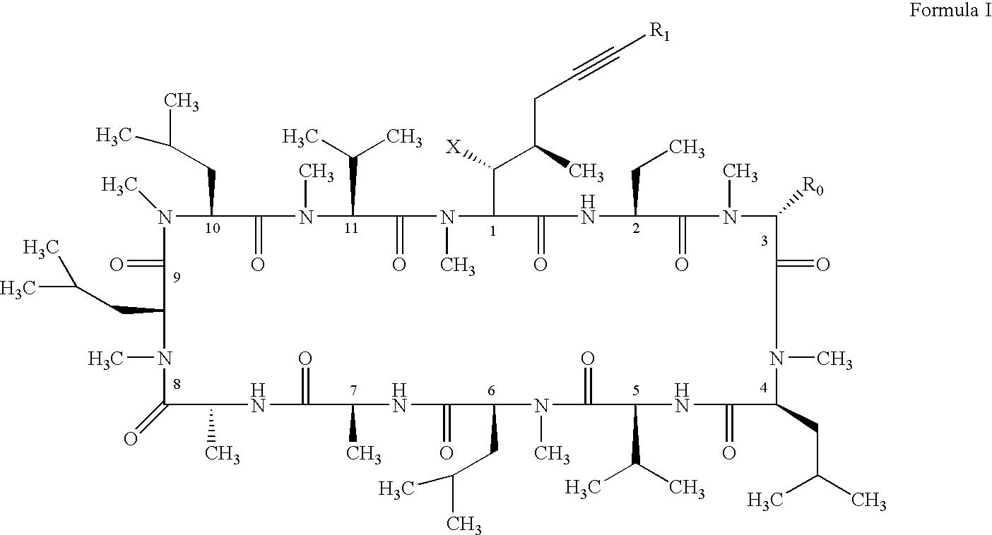 Figure US07632807-20091215-C00003