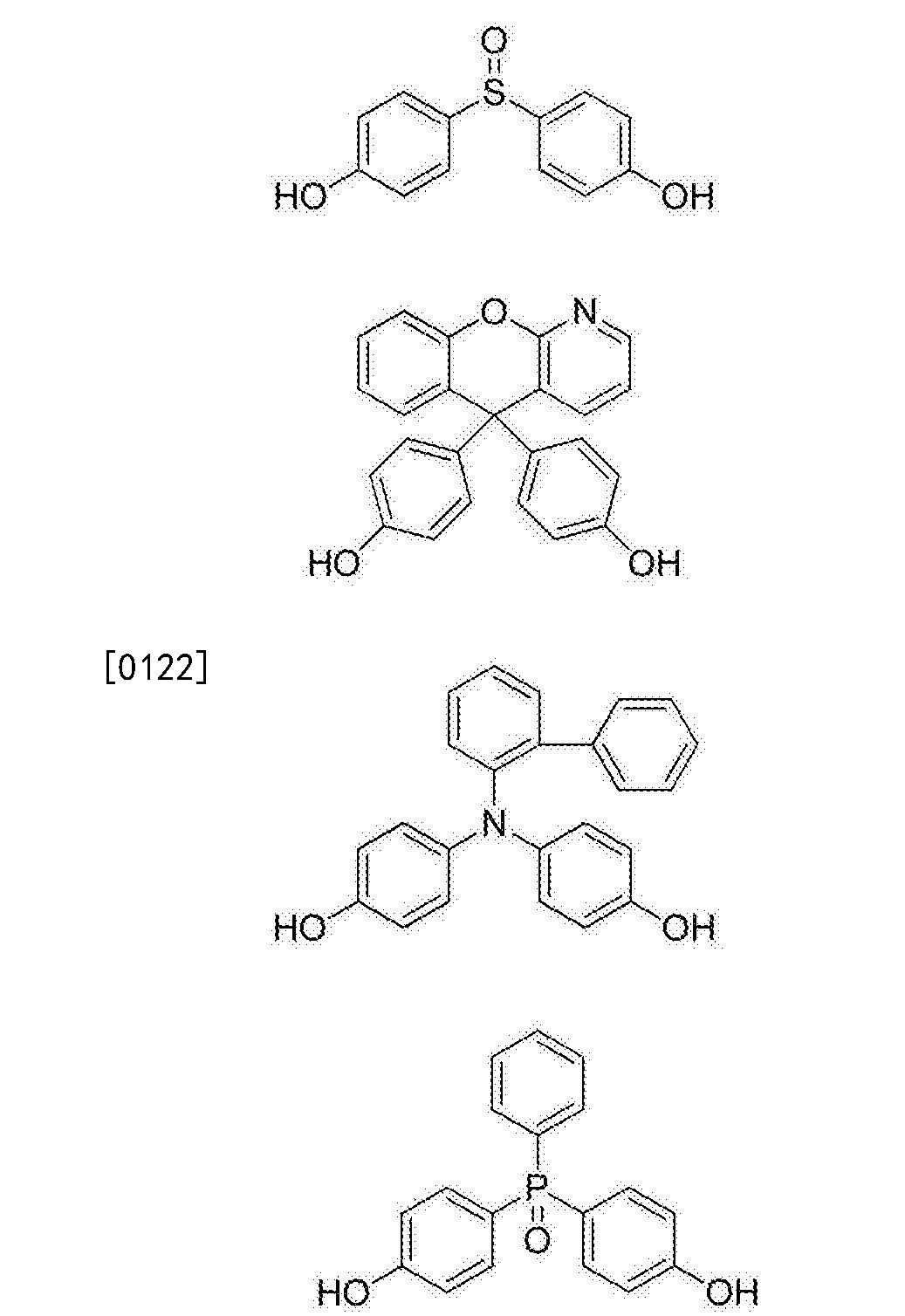 Figure CN104582671BD00231