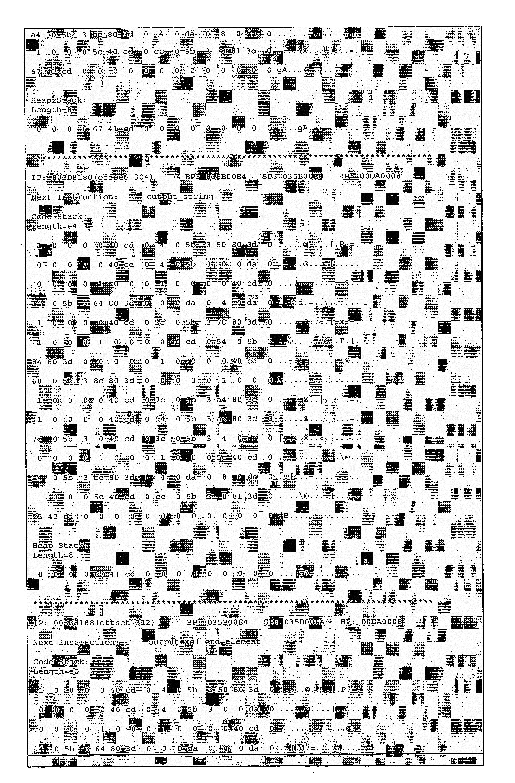 Figure US20040010754A1-20040115-P00012