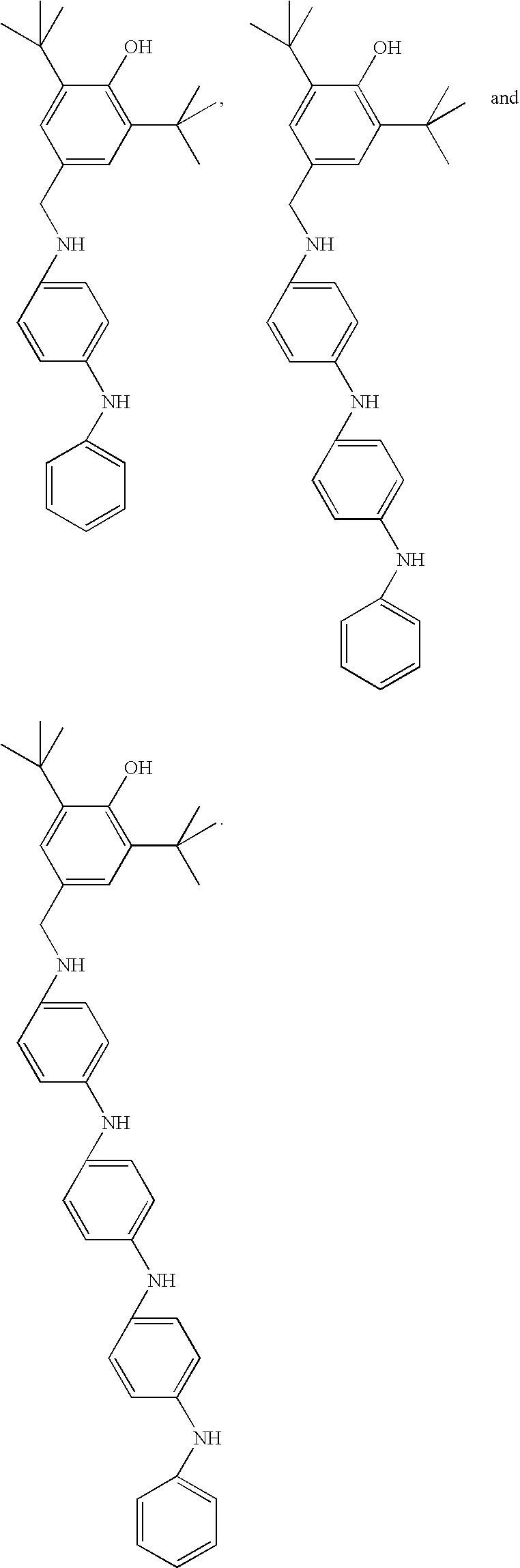 Figure US07705075-20100427-C00045