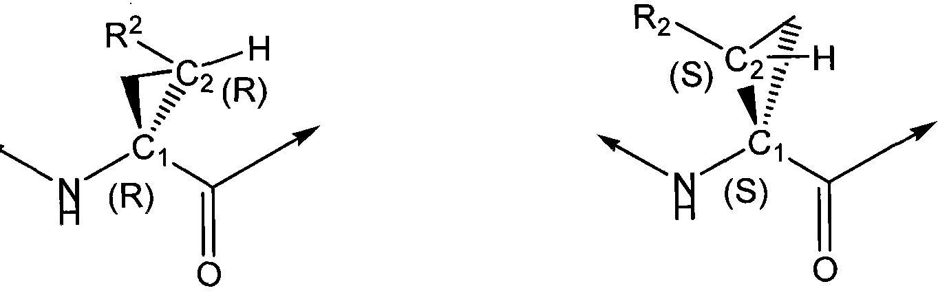Figure CN101541784BD00212