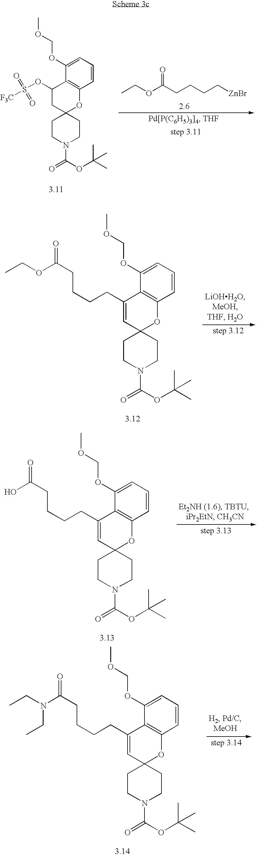 Figure US07576207-20090818-C00017
