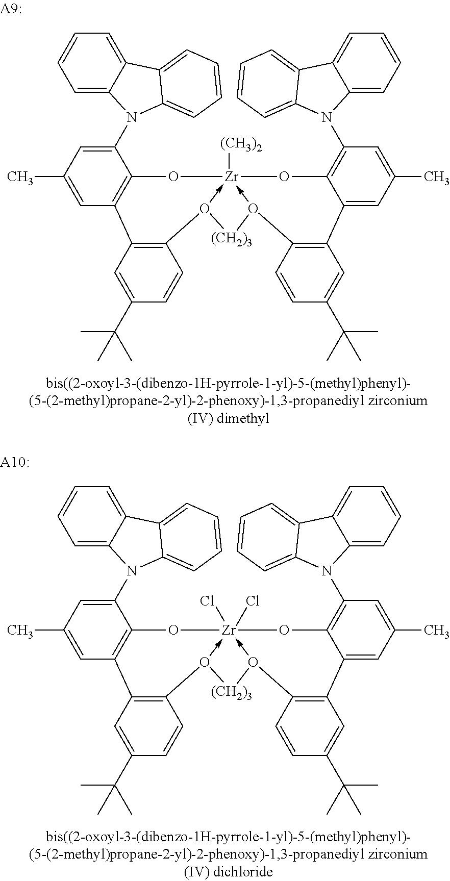 Figure US08349984-20130108-C00015