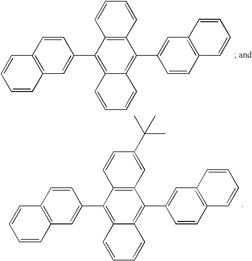 Figure US06627333-20030930-C00007