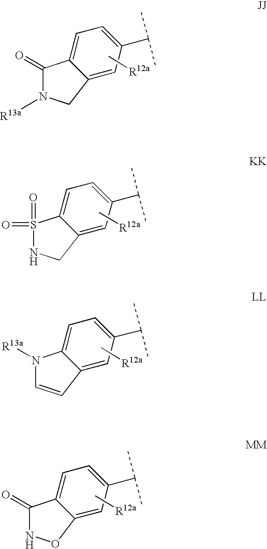 Figure US07902200-20110308-C00020