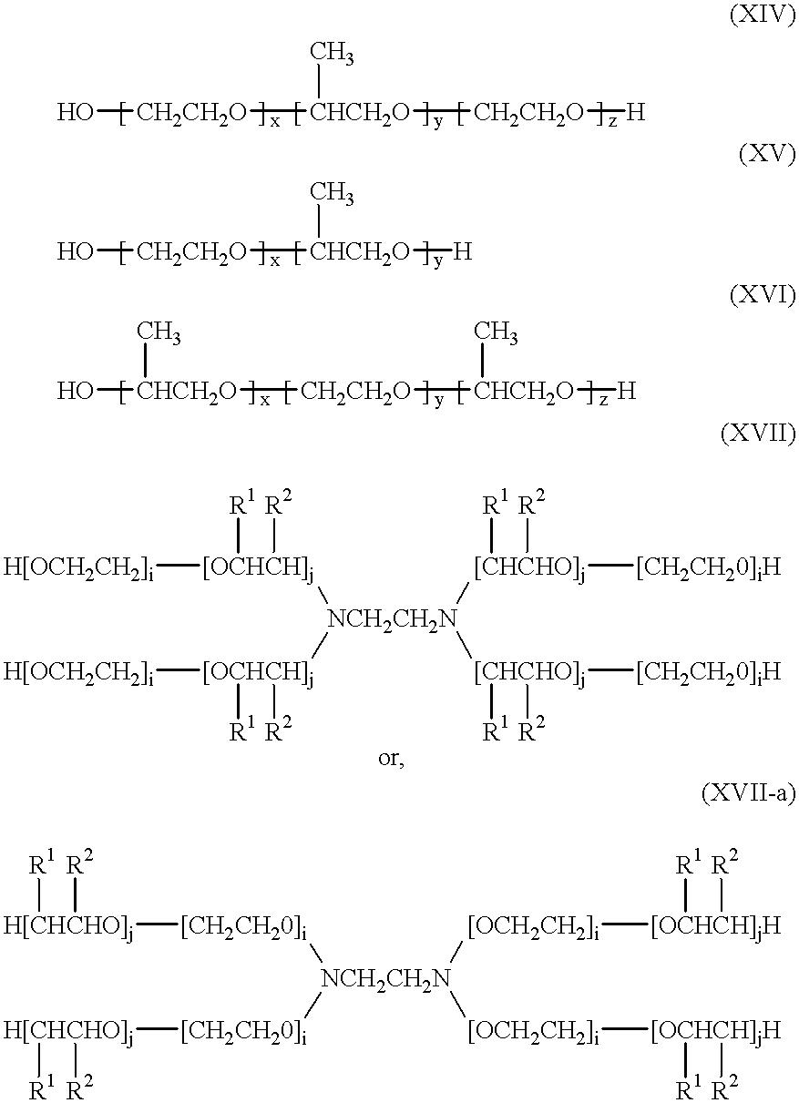 Figure US06221959-20010424-C00012