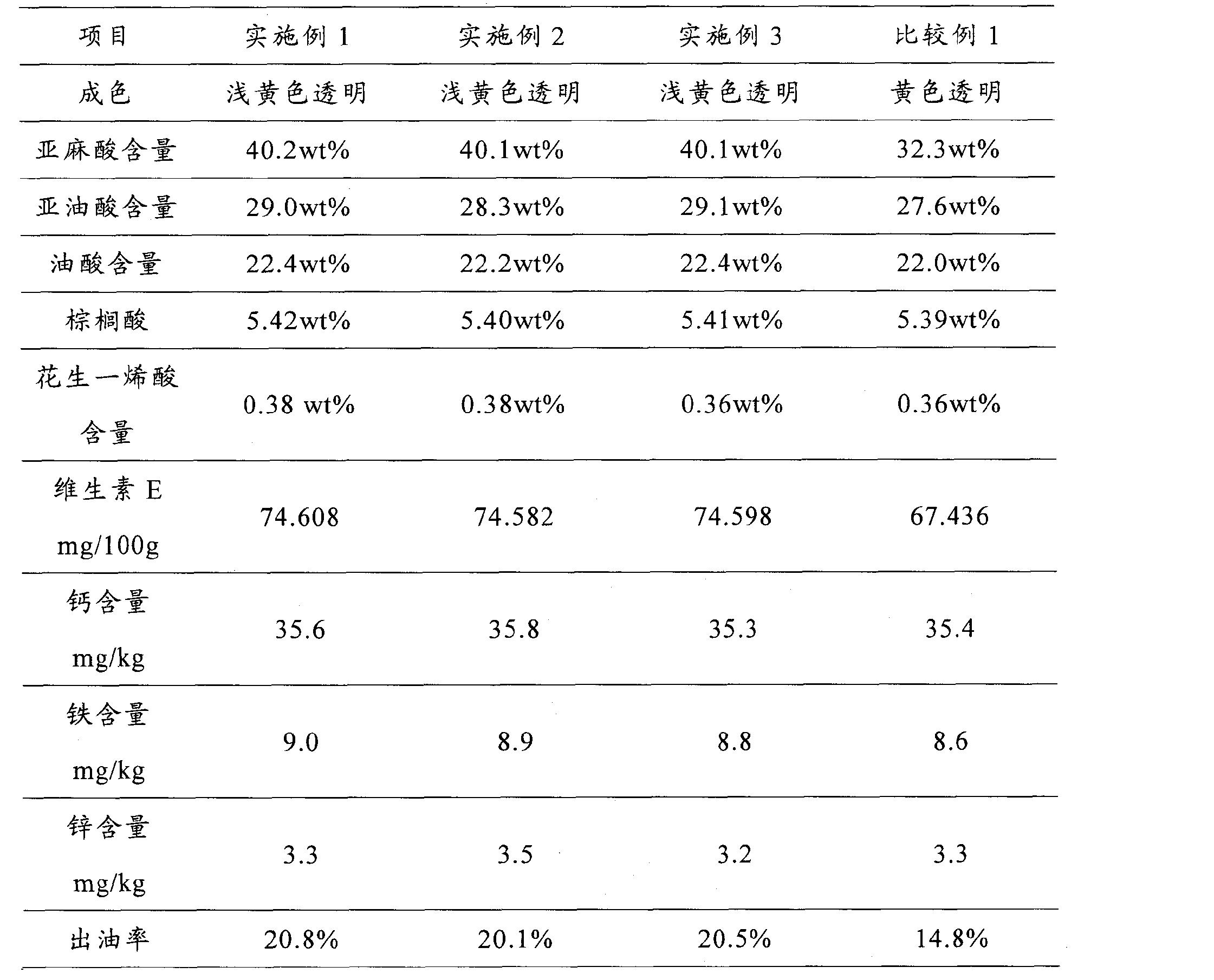 Figure CN102277229AD00051