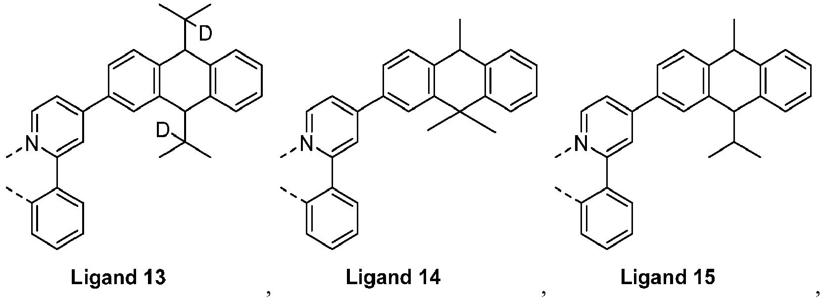 Figure imgb0339
