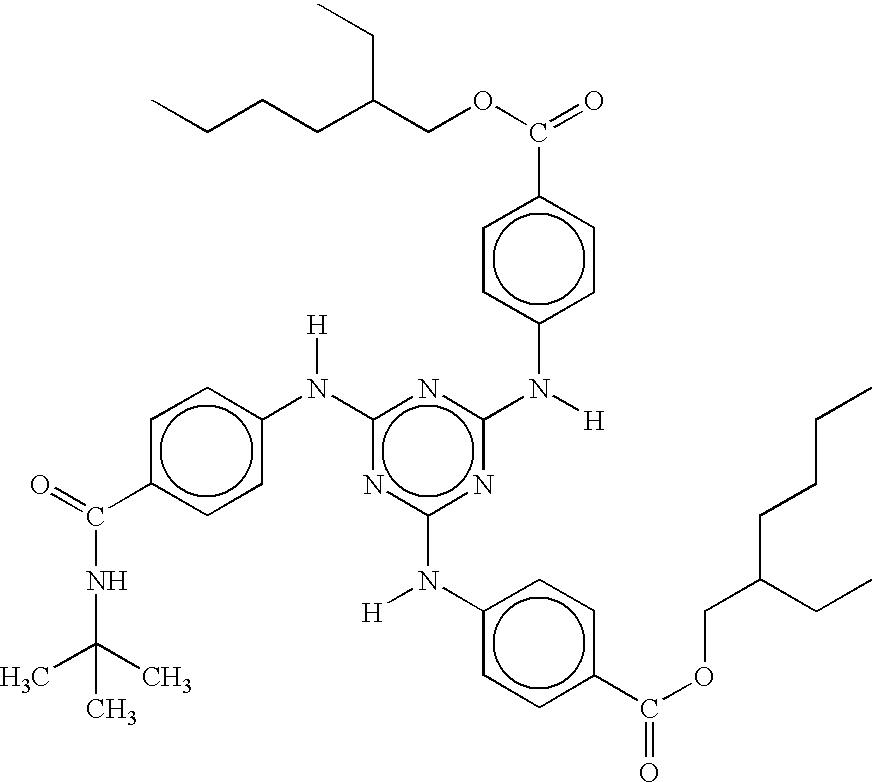 Figure US06511655-20030128-C00017