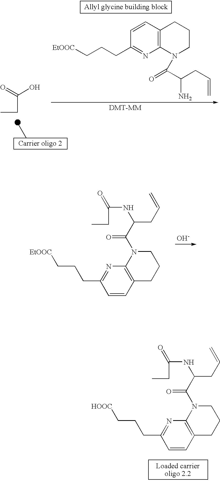 Figure US08206901-20120626-C00052