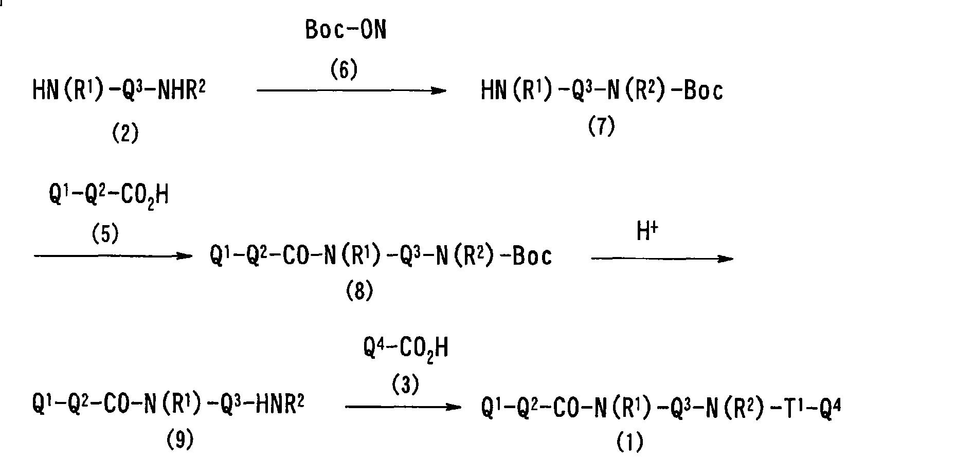 Figure CN1826333BD00461