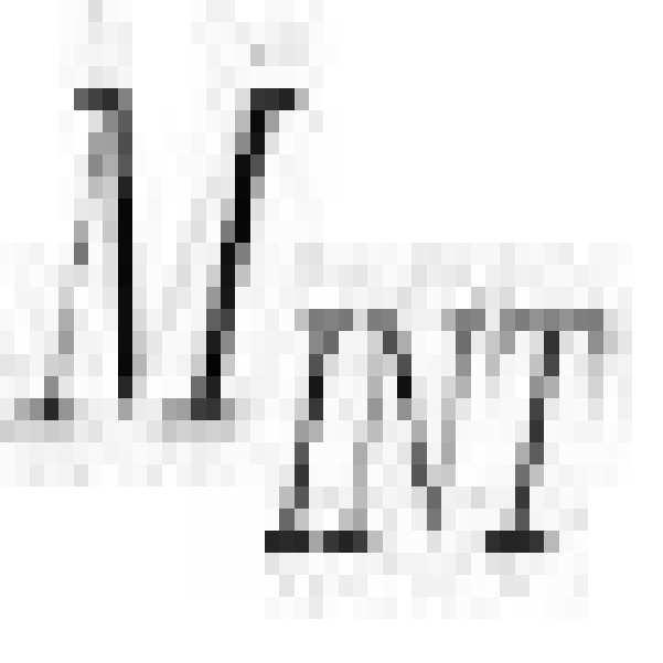 Figure 112011032254079-pat00082