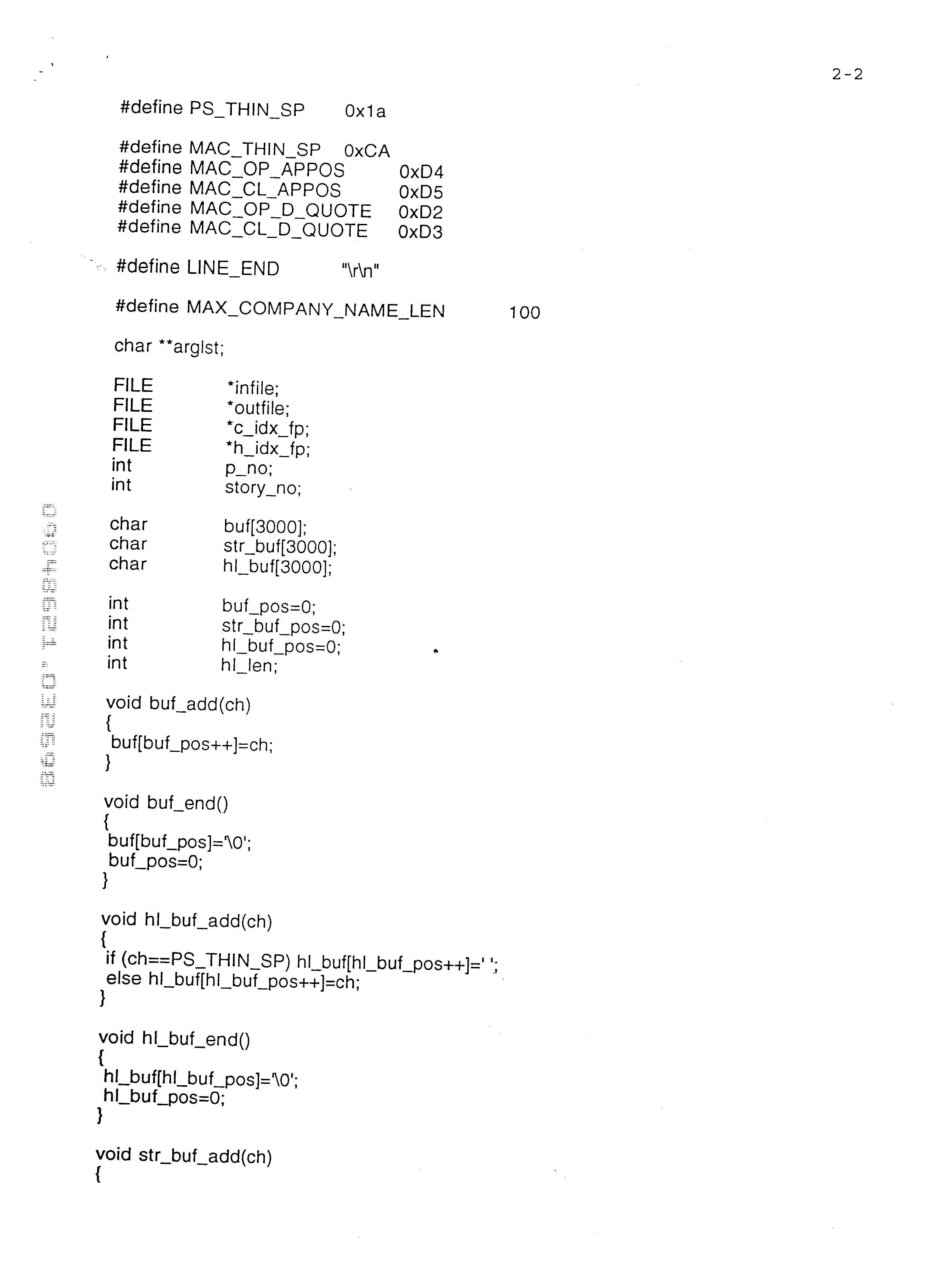 Figure US06415307-20020702-P00011