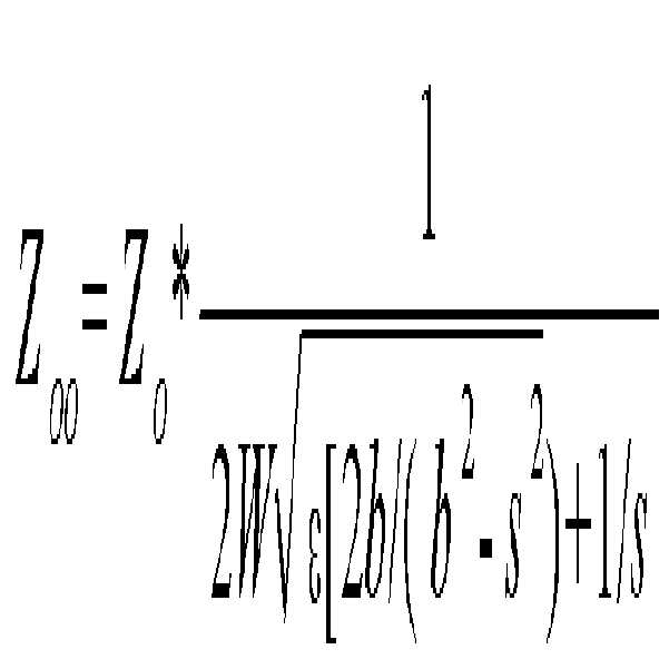 Figure 112009082021534-PAT00006