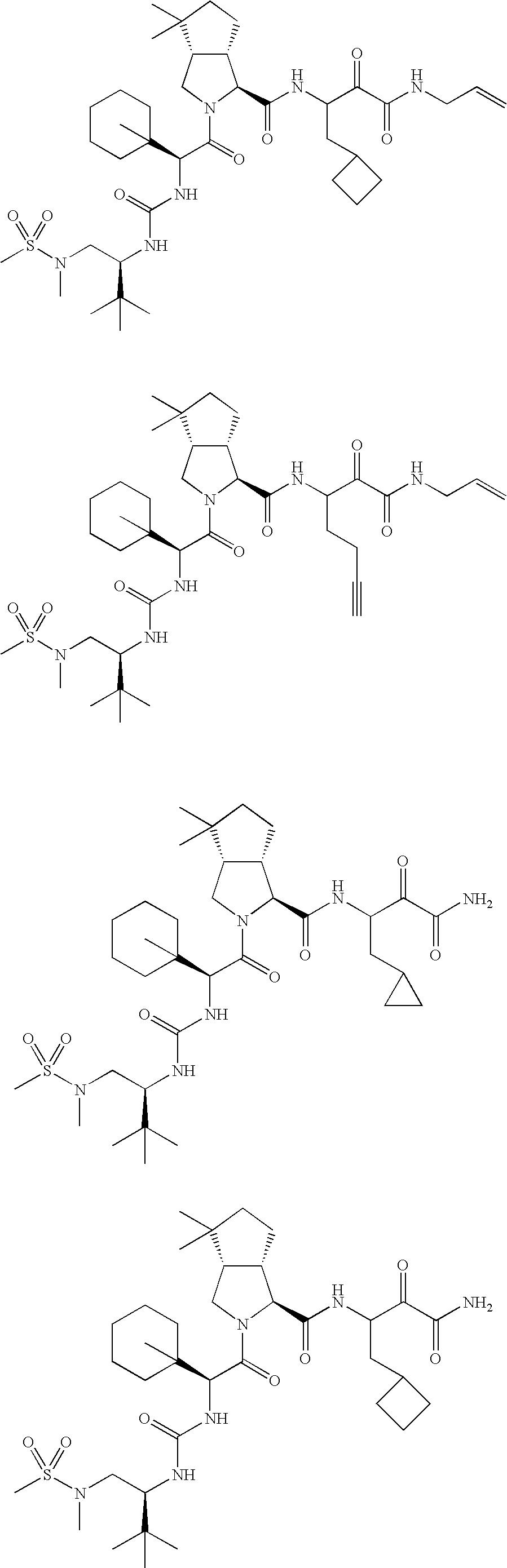 Figure US20060287248A1-20061221-C00516