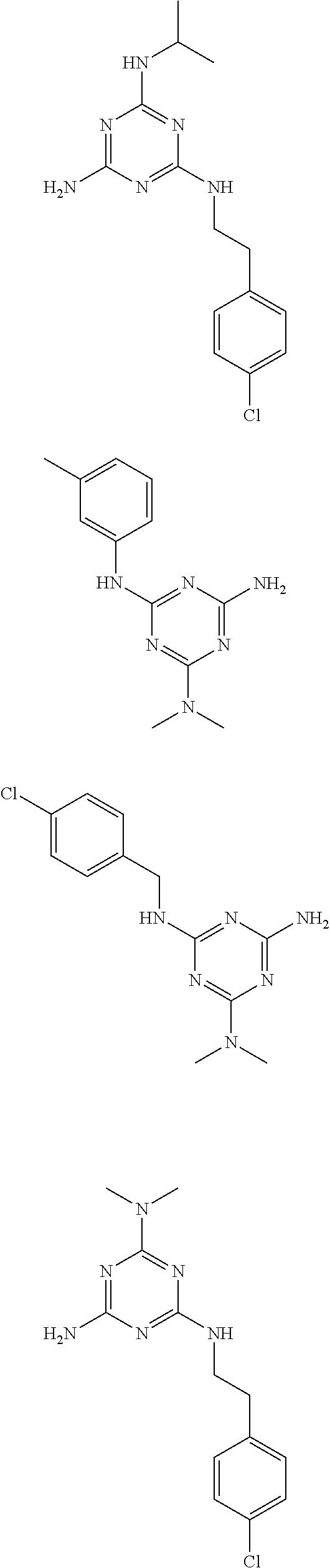 Figure US09480663-20161101-C00158