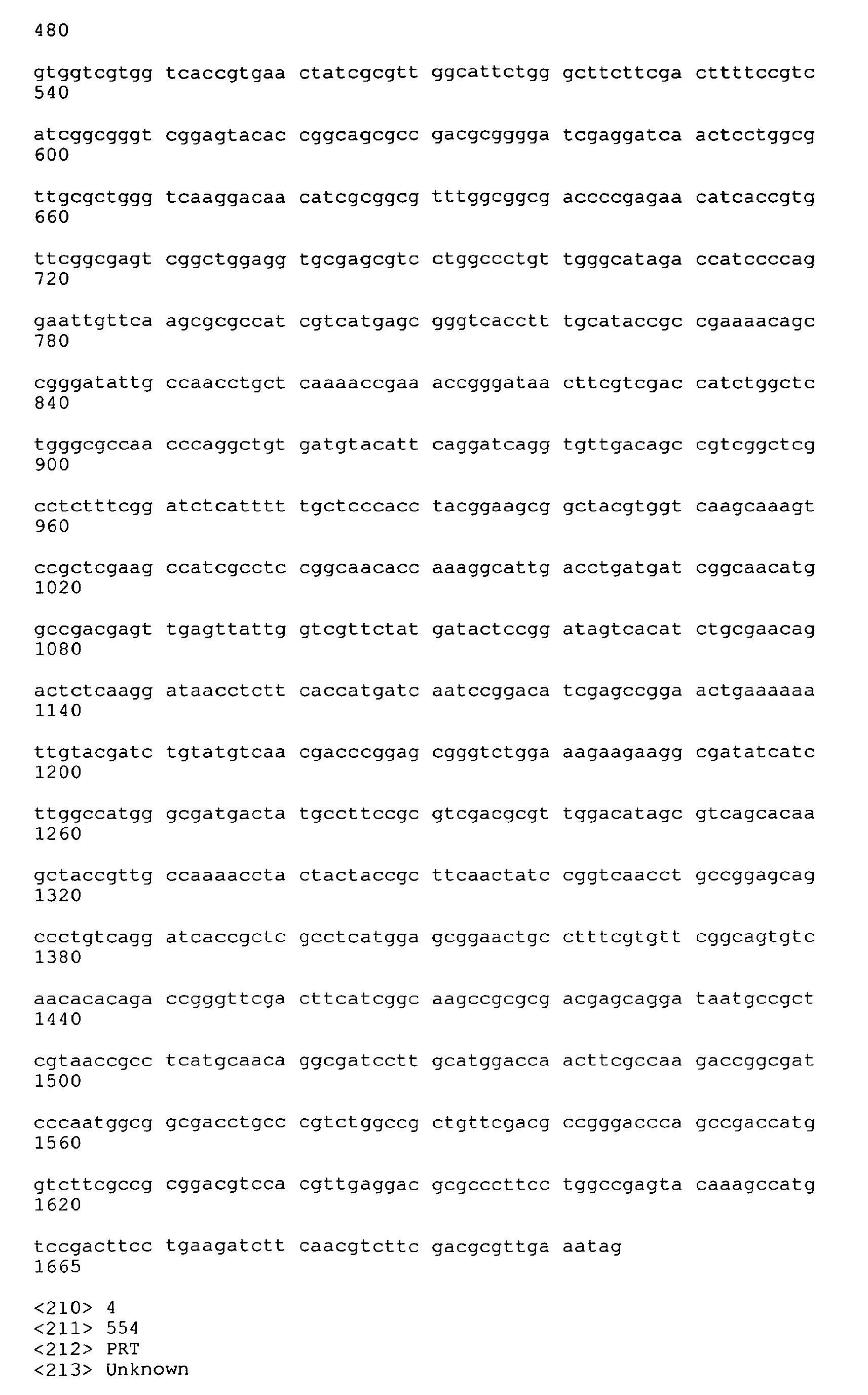 Set de 2 Lange en Coton BIO Plumes 70 x 70 cm Gloop