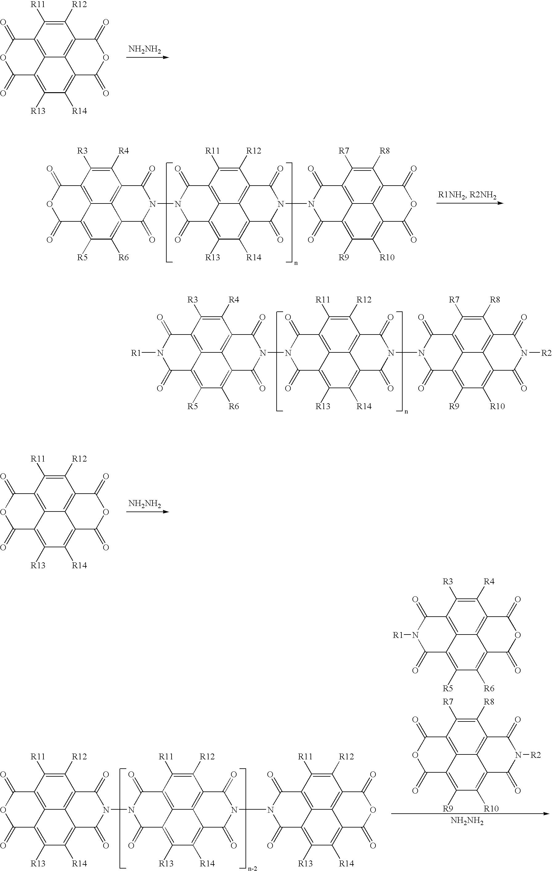 Figure US20070248901A1-20071025-C00011