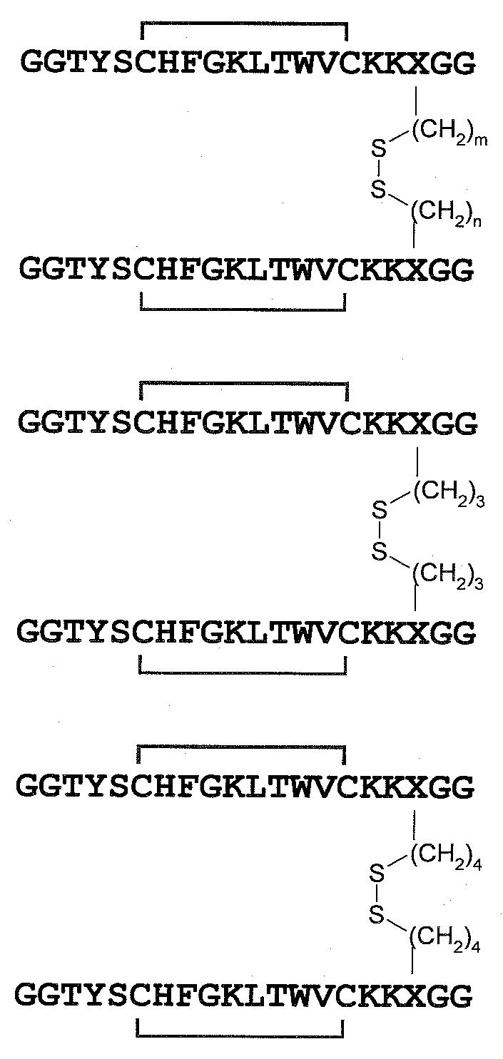 Figure 112007041692014-PCT00021