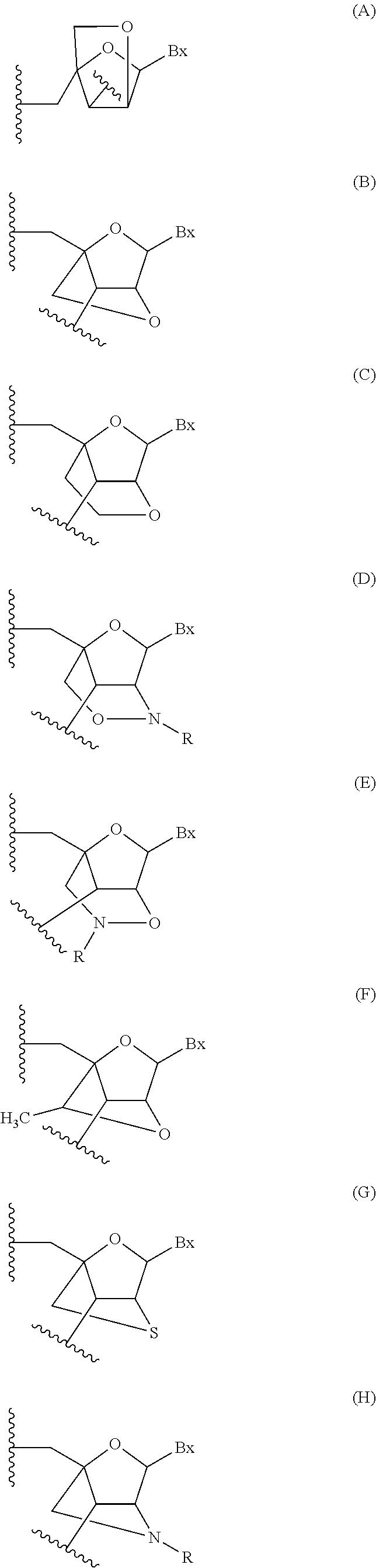 Figure US09029335-20150512-C00017