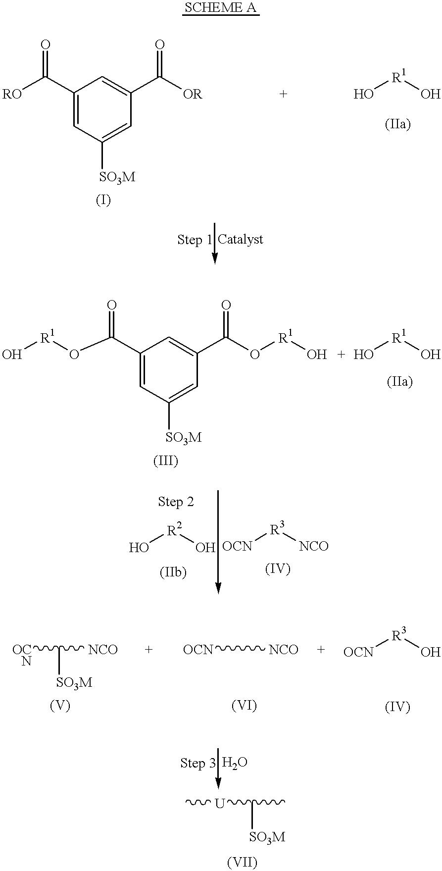 Figure US06517821-20030211-C00003