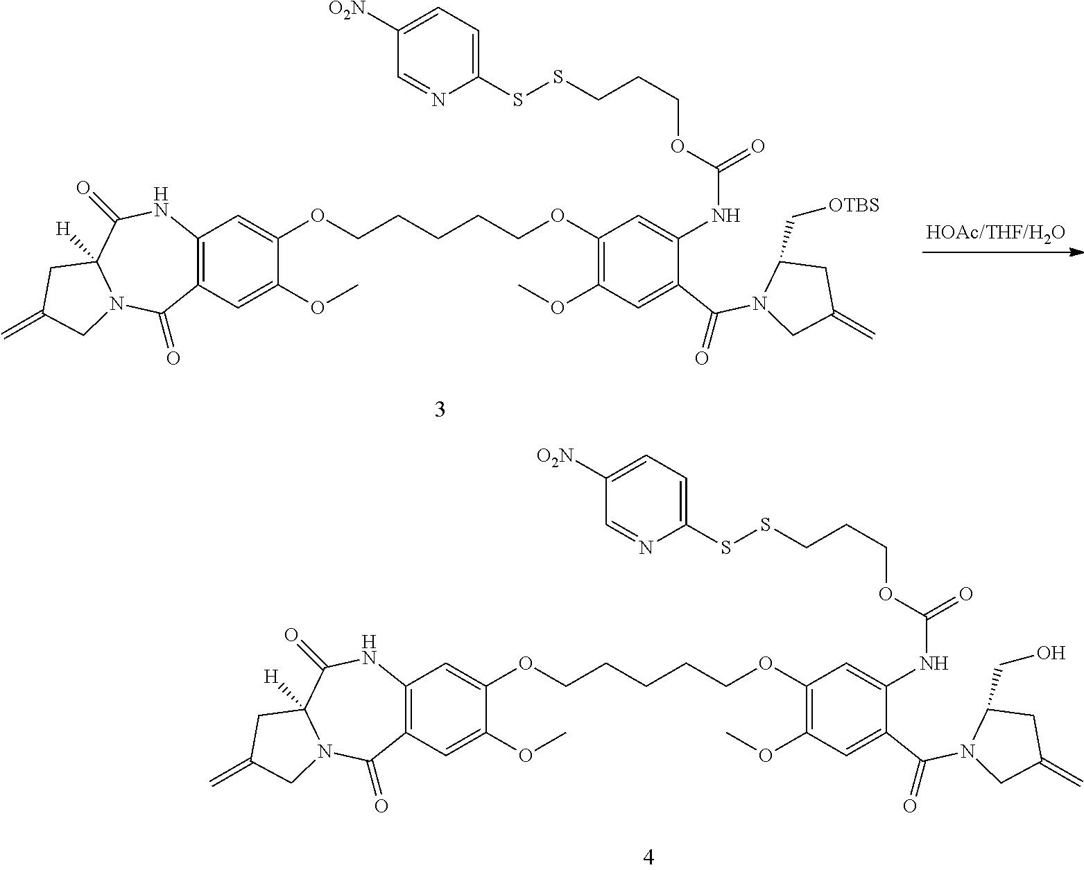 Figure US10058613-20180828-C00045