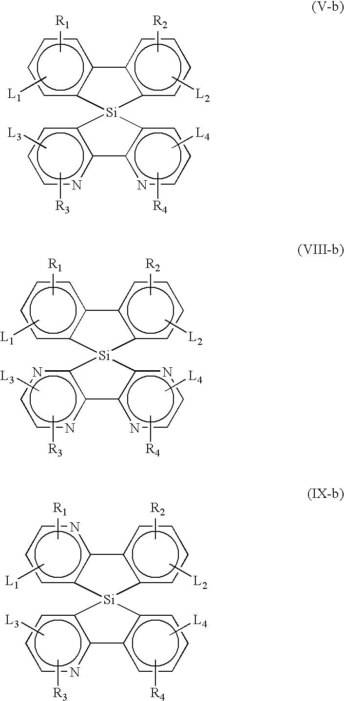 Figure US20030235713A1-20031225-C00006