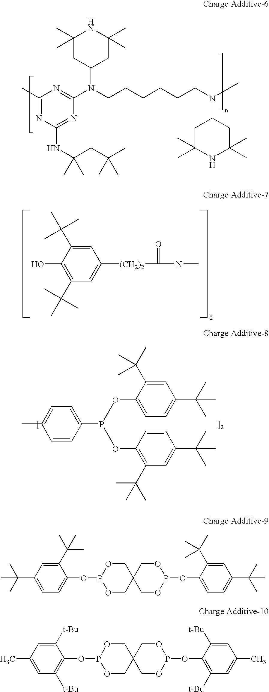 Figure US07765698-20100803-C00004