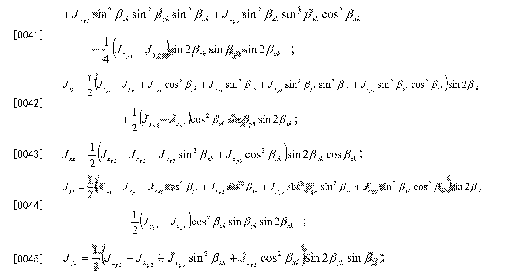 Figure CN105004341BD00081